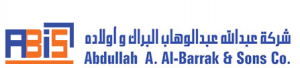 Abdullah A.Al-Barrak & Sons co